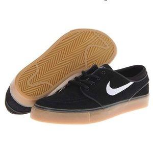 Nike Stefan Janoski skate shoes *read description*